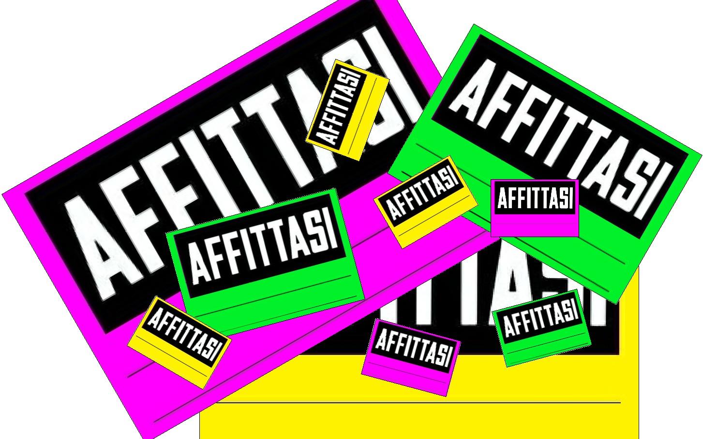 AFFITTASI GRUPPO 2