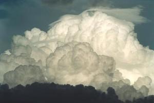 nuvole_temporale